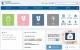 한국 대법원, '온라인 재외국민 가족관계등록사무소' 개설