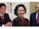 중국, 터키, 베트남의 국회의장이 G. Zandanshatar 국회의장의 재임을 축하하는 메시지를 보내어