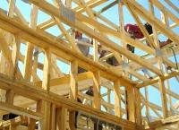 노동당 집권 2기에 예상되는 부동산시장 변화
