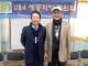 [KBS 한민족 방송 대담] 몽골 후레정보통신대학교 정순훈 총장(2017. 11. 19)