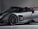 화제의 자동차 - Pagani 'Huayra BC Roadster'