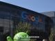 독도문제, 구글은 일본편?