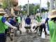 LH, 베트남 흥옌성에서 첫 해외 사회공헌사업