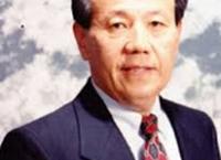 박근혜는 국정농단 주범이었다