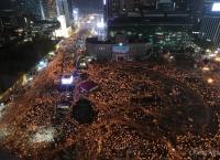 '최순실 게이트'와 한국 경제의 기회