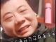 연이은 세 번의 자가격리, 중국 누리꾼들 공감 100배