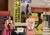 부에노스아이레스 제5회 한국영화제 개막