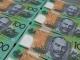 소득 격차 따른 연간 복지비용, 전년 대비 크게 증가