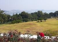 천형(天刑)의 섬 낙원의 섬 소록도(1)