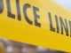 2016년 경찰신고 범죄 2년 연속 증가