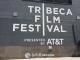 뉴욕의 봄 알리는 트라이베카 영화제
