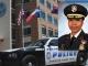 달라스 경찰국, 136년만에 첫 여성국장 탄생