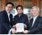 '대한민국 구석구석 항일역사투어' 펼친다