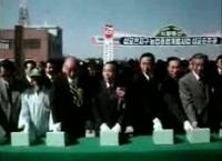 신부님, 김재규는 악인인가요? (1화)