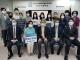 홍콩 한국토요학교 장학금 전달식