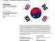 주호주한국대사관, '전환의 시대, 한-호 관계' 심포지엄 개최