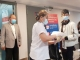공항에서는 음성, 격리센터에서는 양성 … 캄보디아인 최초, 격리시설 내에서 코로나 19 확진