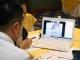 aT, 하반기 온라인 수출상담회 11월 11일 캄보디아나 호텔에서 개최