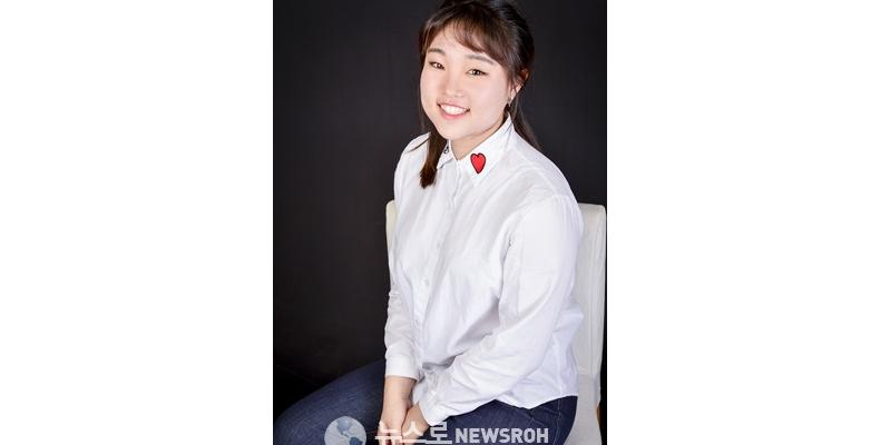 브로드웨이 조명예술의 한국인