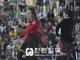 '2017 K-POP STAR KZ' 페스티벌 성황리 개최