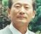 미국 앞에만 서면 작아지는 한국