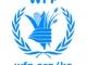 UN 대북 식량원조 북한주민 77만명 지원