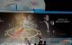 제주 세계한상대회, 참가자들 '글로벌 성공 노하우'
