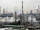 [몽골 언론] 대한민국의 미국 산-아랍에미리트(UE) 산 원유 수입 규모 증가 소식 타전