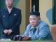 [몽골 언론] 북한의 향후 남북 대화 거부 의사 소식 타전
