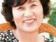 제5회 동주해외작가상에 플로리다 한혜영 시인 수상