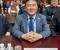 日전범재판 러국제학술대회 참가기