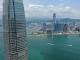 해외 투자자, 홍콩 부동산 시장 '비관' 전망