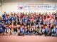 광복회 호주지회, '순국선열의 날' 기념식 계획
