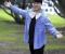 KBS 전국노래자랑 세계대회 NZ 예선전 최우수 상, 윤 준석