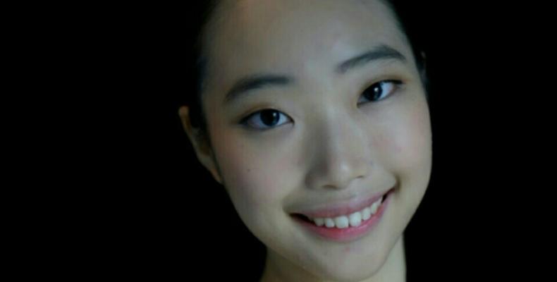 """에드먼턴 시티 발레단 """"김진아 공연 소식"""""""