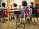 유치원· 초등학교 주 4일 수업 공식적 허용