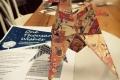 라이드 카운슬, '다문화 통합주간' 이벤트 개최