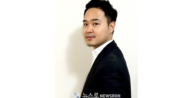 美대학 교재 오영준디자이너 작품 수록