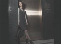 """[홍콩] 기자의 눈 - """"패션으로 본 홍콩 1950년~1990년)과 패션 산업"""