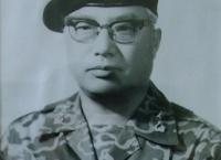 36화 특전사의 아버지 정병주장군