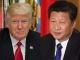 '중국 협상, 베트남 지렛대 삼으려는 미국' 러 신문