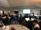 한-뉴 관계 발전 동량 1.5세대 KOWI 워크샵 월링톤에서 개최.