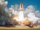 호주에 세계 최초 NASA 해외 우주로켓 발사지 설립된다