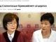몽골 현지 언론, 박근혜 대통령 탄핵 인용 소식 일제히 보도