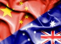 호주와 중국의 갈등, 어디까지 갈것인가?