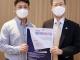 대사관, 제13대 한인회장 공정 선거 위한 적극 지원 약속
