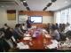 홍콩 한인상공회, KEB 하나은행 초청 '은행 업무 설명회' 개최