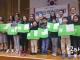 [안내] 홍콩한국토요학교, 9월 23일(토) 학부모 회의 개최