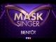 프랑스판 '복면가왕(Mask Singer)', 대박 행진 이어갈까?