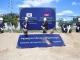 코이카, 캄보디아 국립창업보육센터 기공식 개최